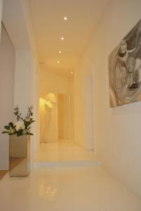 Photo of Cladòna Boutique Rooms