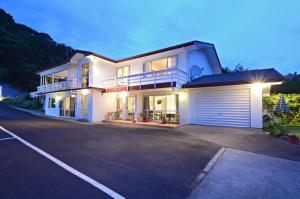 Photo of Paihia Star Motel
