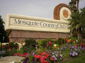 Mesquite Country Club