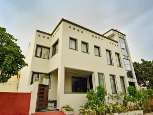 Photo of Agra Luxury Home Stay