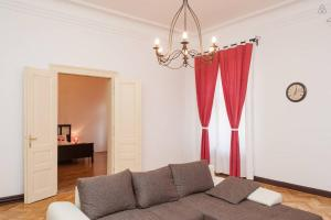 Photo of The Classic One Apartment Prague