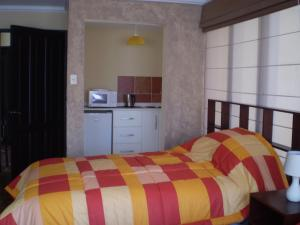 Photo of Bolivian Suites