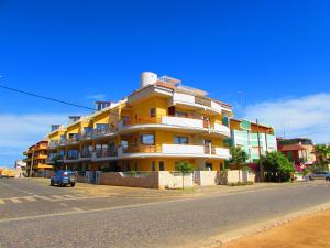 Photo of Self Catering Apartments At Meridiana Residence Santa Maria