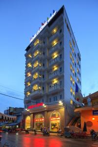 Photo of Hung Cuong Hotel