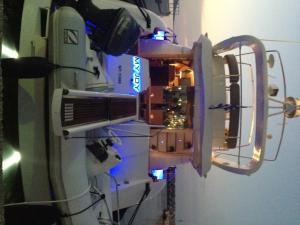 Photo of My Joy   Luxury Motor Yacht