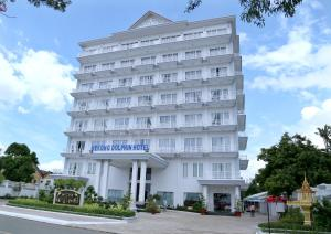 Photo of Mekong Dolphin Hotel