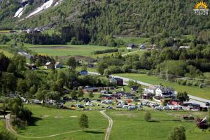 Photo of Folven Camping