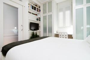 Appartamento Chueca - Justiniano Friendly Rentals, Madrid