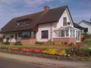 Photo of Blaven Bed And Breakfast