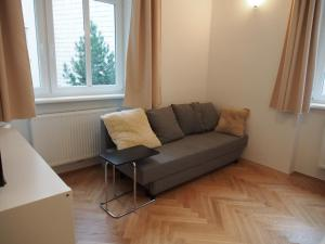 city apartment wien