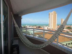 One-Bedroom Apartment with Sea View VIII