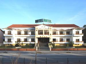 Photo of Hotel Ouro Verde