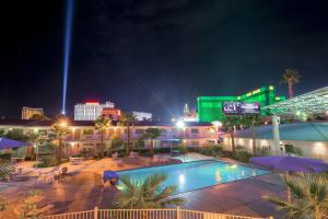 Photo of Motel 6 Las Vegas Tropicana