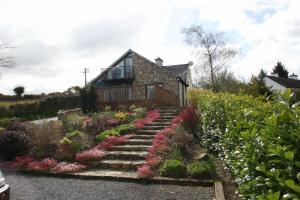 Photo of Waterstone Cottage