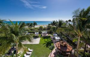 Photo of Westgate South Beach Oceanfront Resort