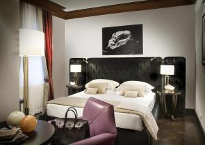 Grand Amore Hotel and Spa - 3 of 69