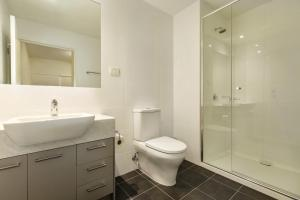 Apartamento Executive Estudio