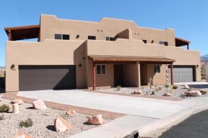 Photo of Moab Condos 4 Rent