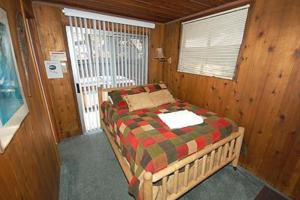 Photo of Ash Avenue Holiday Home
