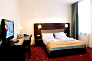Hotel World of Apartment in Tartu