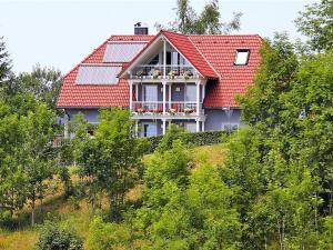 Photo of Dreiländerblick Ferienappartements