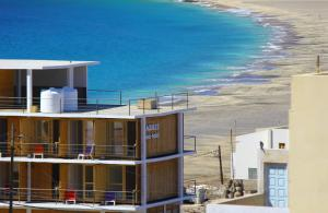 Photo of Aquiles Eco Hotel