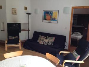 Appartement Bruy�re