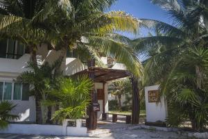 Photo of Casa Ixchel