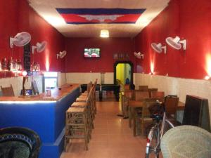 Photo of Kampot Kenny's Guesthouse & Bar