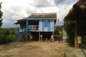 Photo of Sarika Homestay
