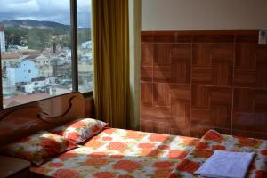 Photo of Song Vy Hotel