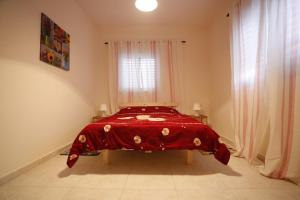 Photo of Apartments   Shai Agnon Bat Yam