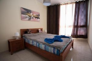 Photo of Apartments Ben Gurion Bat Yam