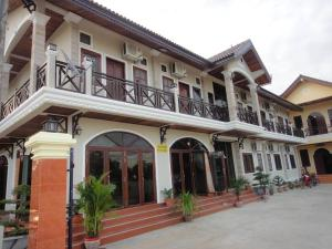 Photo of Bundavong Hotel