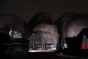 Photo of Captains Desert Camp