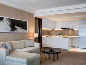 Oferta especial - Suite Residence