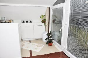 Photo of Apartment Grcic