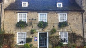 Photo of The Witney Guest House