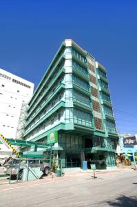 Photo of New Dawn Pensionne House