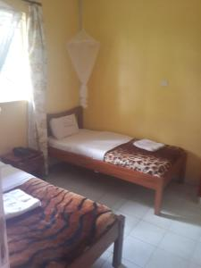 Malazi Bed and Breakfast - , , Kenya