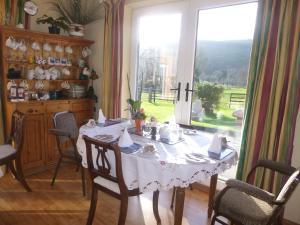 Photo of Coolalingo B&B