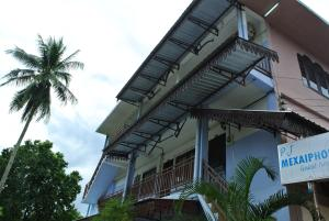 Photo of Mexaiphone Guesthouse