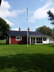 Photo of Holiday Home Orsa Hansjö