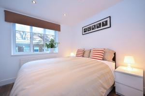 W14 Apartments - Notting Hill in London, Greater London, England