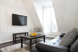 Private Apartment - Opéra - Rue de la Paix