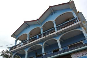Photo of Chanthala Guesthouse