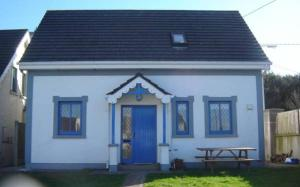 Photo of Rosslare Strand Holiday Homes