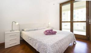 Induno Apartment, Apartments  Turin - big - 3