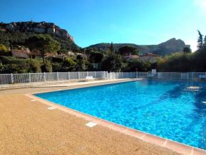 Photo of Villa In Cassis