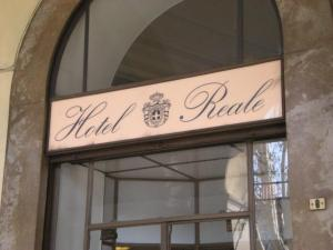 Photo of Hotel Ristorante Reale